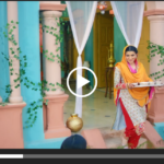 Lehnga Song Whatsapp Status Video Download | Nimrat Khaira