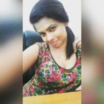 Sri Lanka Girls Whatsapp Mobile Numbers
