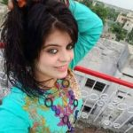 Pakistani Girls Whatsapp - Real Paki Whatsapp Numbers Friendship
