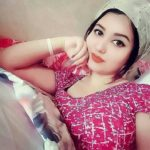 UAE Girls Whatsapp - Arabic Girls Whatsapp Numbers Online
